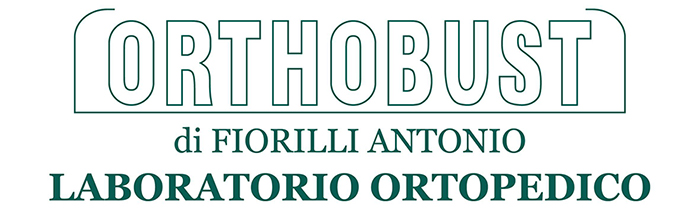 logo orthobust